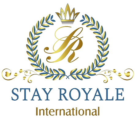 StayRoyale_logo_2020_edited.png