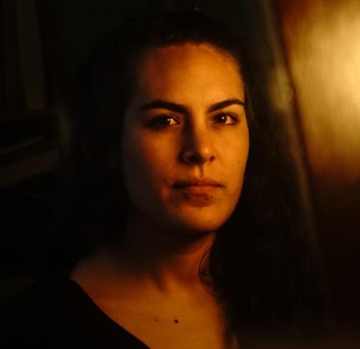 Alessandra Vera