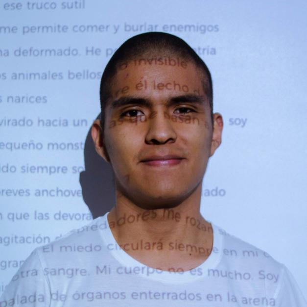 Rodrigo Baquerizo