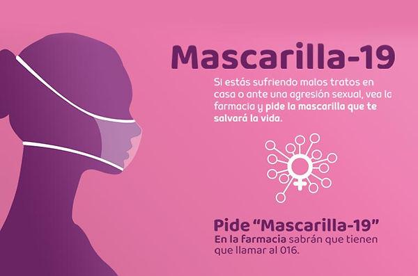 mascarilla 19.jpg