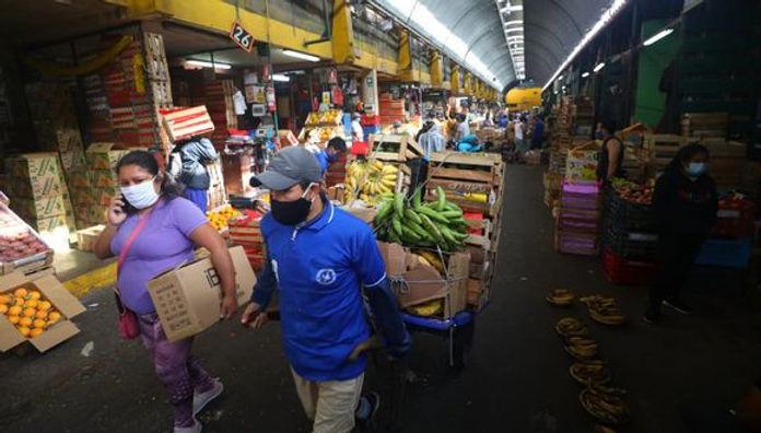 mercado de frutas fuente gonzalo cordova