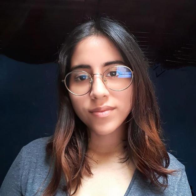 Ana Grados