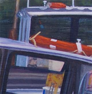 Detail: Evelyn G.