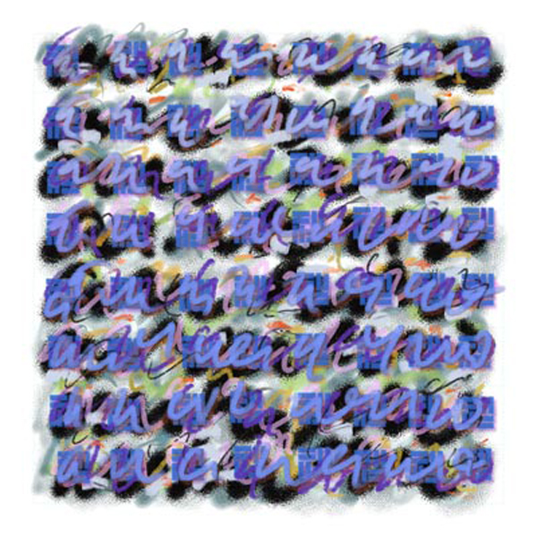 grid 463