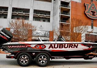 Auburn LP Boat.jpg