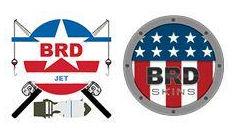 BRD Logos 2.jpg