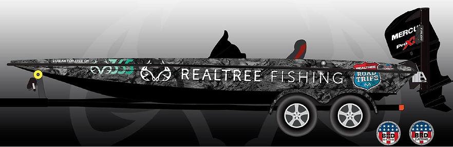 Realtree IG WEB.JPG