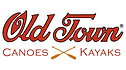 old-town-canoes-kayaks-vector-logo (1).png