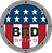 BRD Transparent.png