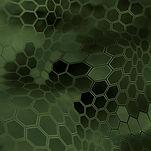 brd_bushwolf_hunter_green_edited.jpg
