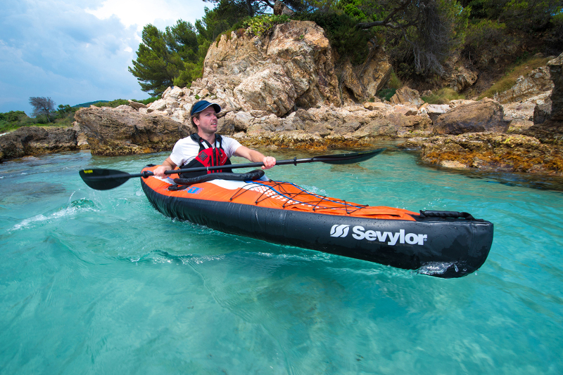 best-inflatable-kayaks-20141