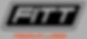 Fitt Logo (1).PNG