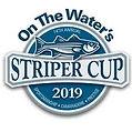Striper Cup 2019.jpg