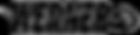 WernerPaddles-Hooked-Black_400x100 (1).p