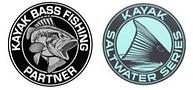 KBF Logos 2.png