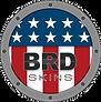 BRD Logo.png