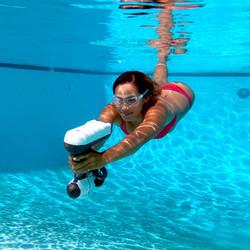 swim_jet_pool___88060_1508282400_1280_1280__57561_1508282797