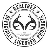 Realtree Officially Licensed Products (002).jpg
