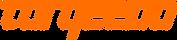 1200px-Torqeedo_logo.svg.png