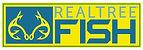 REALTREE FISH NEW.JPG