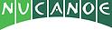 NuCanoe-Logo.png