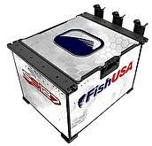 Black Pak FISH USA V 1.JPG