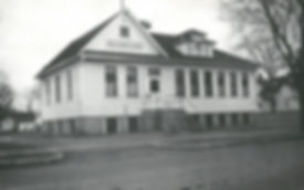 1949 Picture.jpg