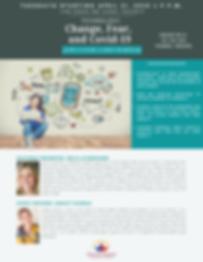 Social Media_Tech Health.png