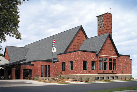 Zion Church Picture.jpg