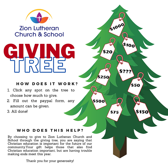 Giving Tree(1).png