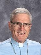 Pastor Wilke.jpg
