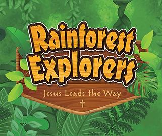 rainforest-explorers-facebook-post.jpg