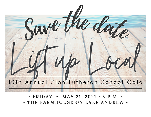 Save the Date Gala(2).png