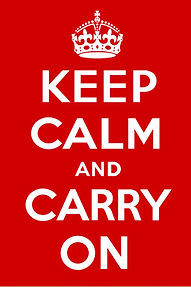 Keep_Calm_and_Carry_On_Poster.jpg