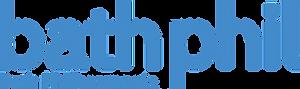 bathphil logo.png