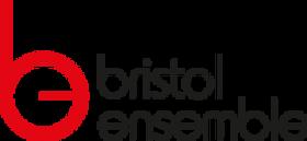 bristol ensemble logo.png