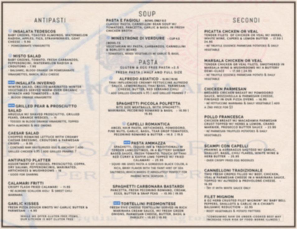 TO GO dinner onlu_page-1 (2).jpg