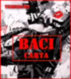 bacicard.jpg
