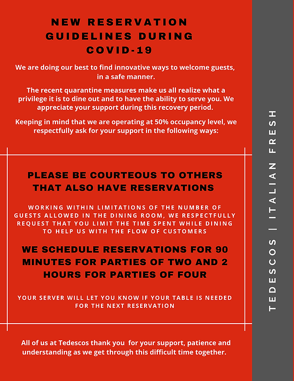 reservation policies during covid (1).pn