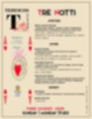 tre notti_page-1 (8).jpg