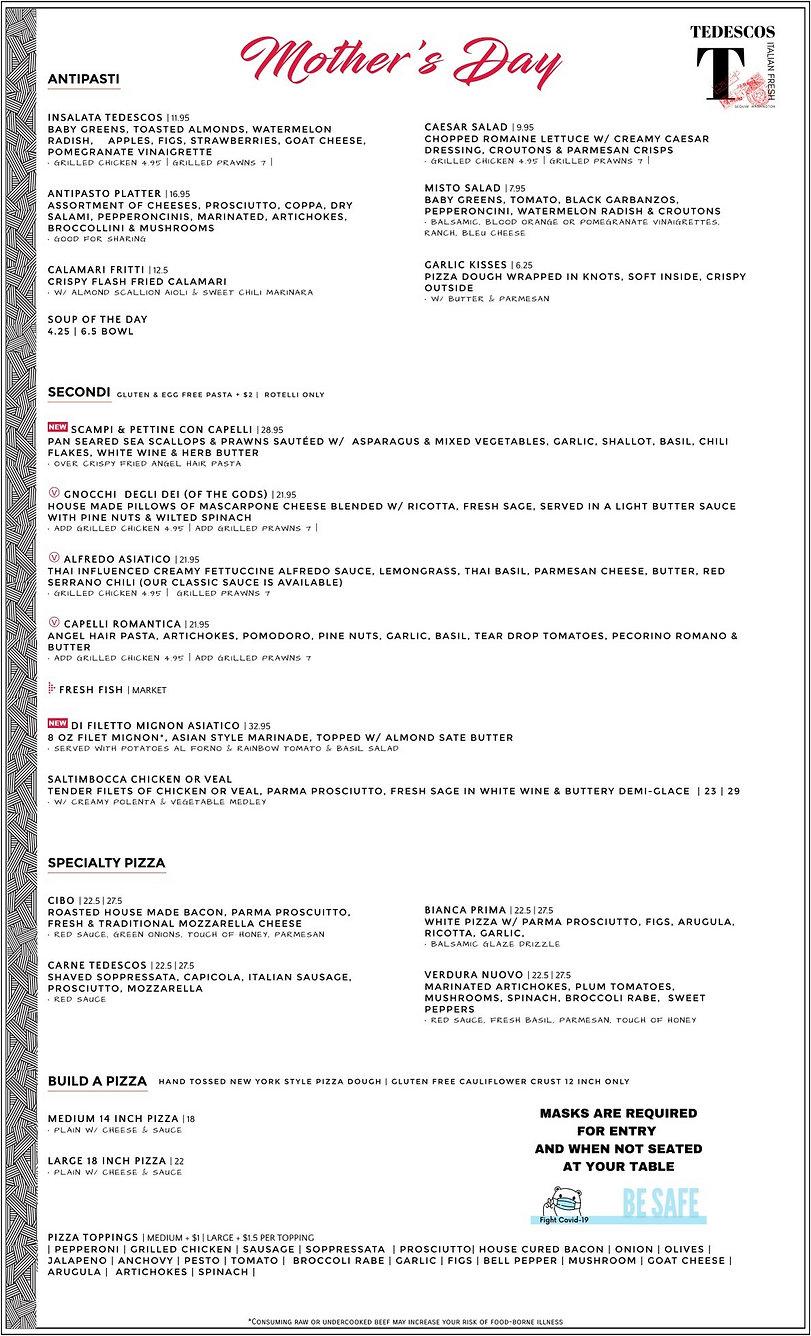limited menu MD.jpg