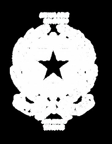 Italian Crest