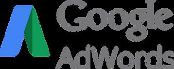 Google adswords.png