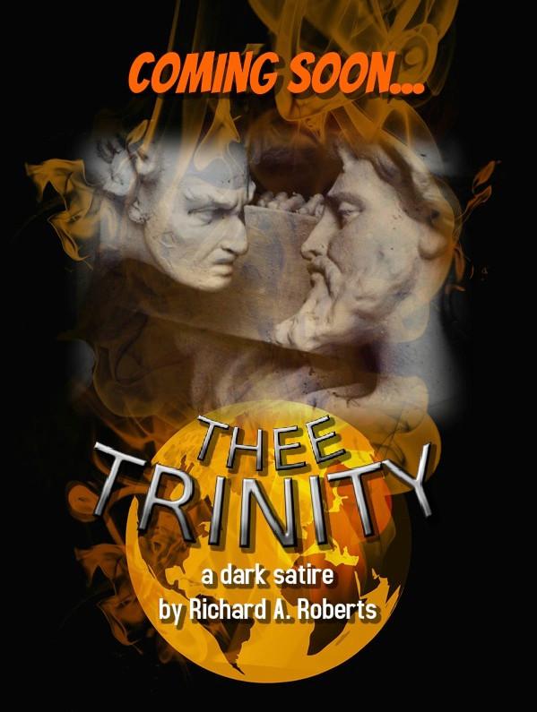 Thee Trinity