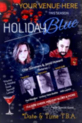 HolidayBluePoster.jpg