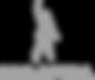 SAG-AFTRA-logo-2014_edited.png