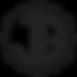 monogramframes_78_870_jh.png
