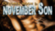 November Son