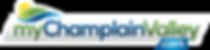 mychamplainvalley_digitalbrand-min.png