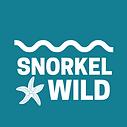 Snorkel Wild logo